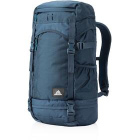 Gregory Bone 31 Backpack Men midnight blue